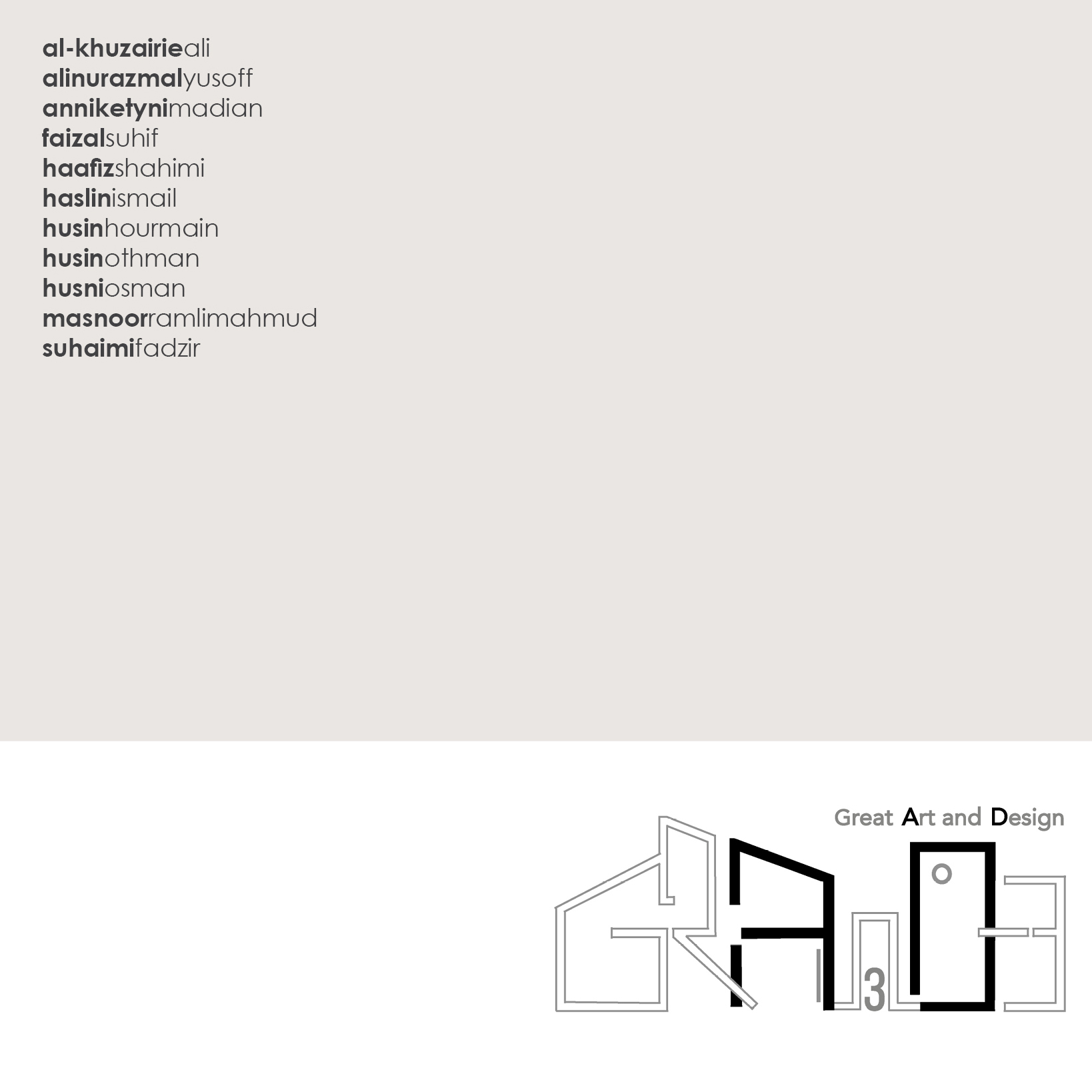 Anniketyni madian archives core design gallery grande 3 ccuart Images